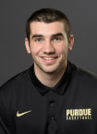 Dakota Mathias